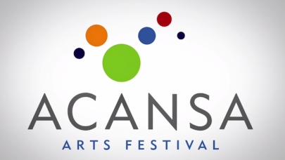 Get Your Tickets to the 2015 Acansa Arts Festival
