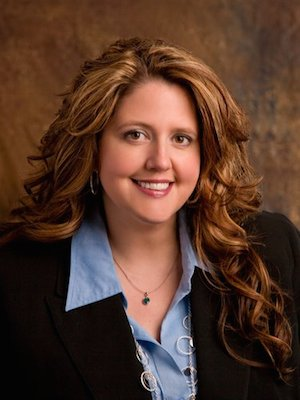 Arkansas Insurance Exchange Hires Cheryl Smith as Executive Director