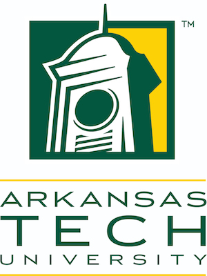Fort Smith Retakes Top Spot in Arkansas Tech Business Index
