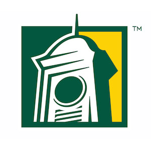 Fort Smith No. 1 in Arkansas Tech Business Index for September, 3Q