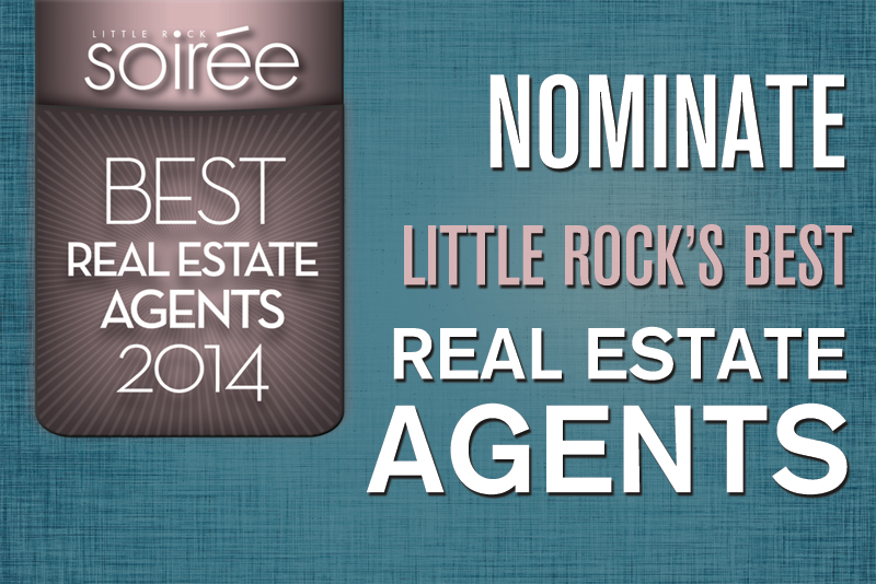 Nominations for Best Real Estate Agents Ends This Weekend
