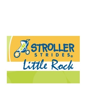 Stroller Strides Offers Class at McCain Mall