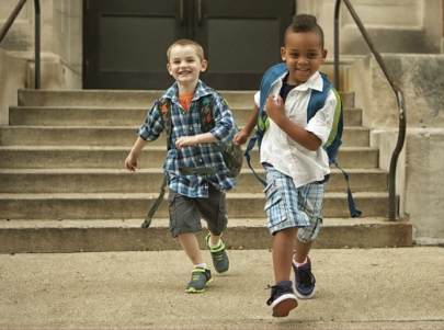 Little Rock Family's 2014 Guide to Public Schools
