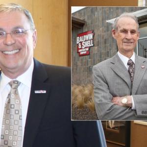 Baldwin & Shell Looks Outside Arkansas for Growth