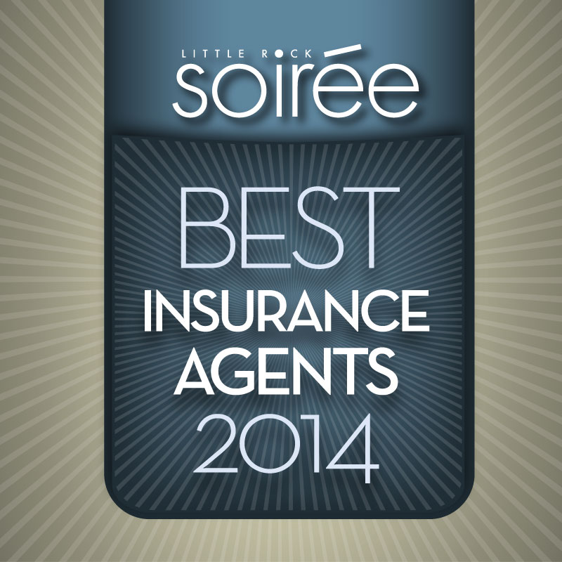 Best Insurance Agents
