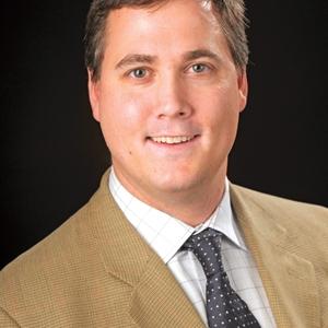 UCA's Michael Hargis on Specialization in Business