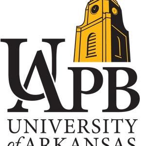 Simmons Bank Donates Record $2.5M to UABP Athletics
