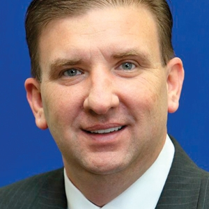 ASU Hires Shane Broadway As VP for Governmental Relations