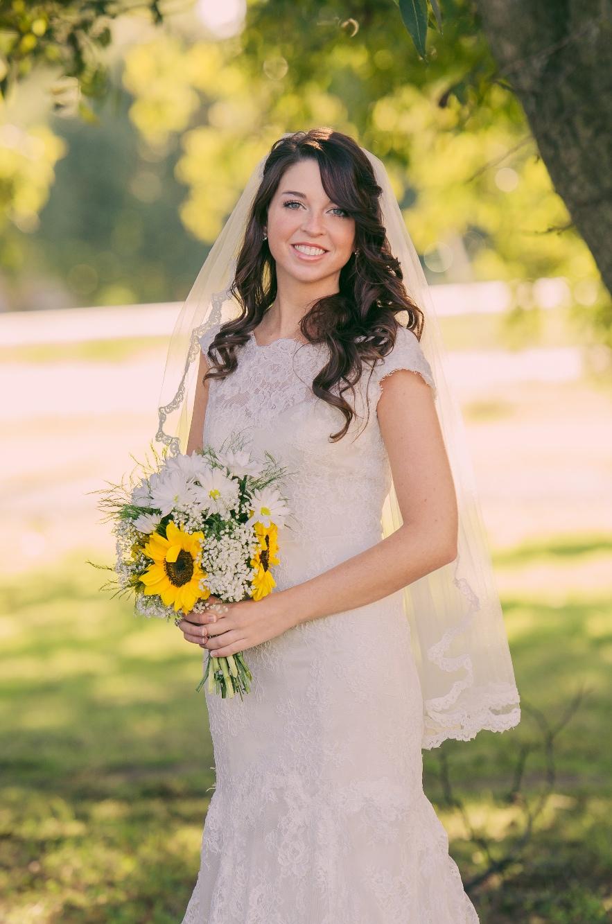 Real Arkansas Wedding Amasa Maine Amp Seth Southard Of Bay