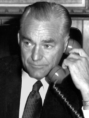 Photos Of Sam Walton Are At The Center A Copyright Lawsuit In Federal Court