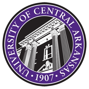 UCA Selects 4 President Finalists to Interview On Campus