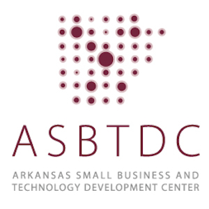 ASBTDC Gets $200K Grant to Help Innovative Small Businesses