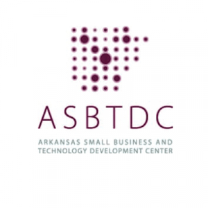 ASBTDC Receives $125K Grant to Help Companies Apply for Grants