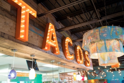 Tacos 4 Life is Coming to Little Rock