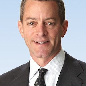 Greg Penner Named Wal-Mart Board Vice Chairman