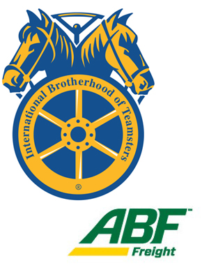Teamsters Fear ABF Freight's Plans to Move | Arkansas Business ...