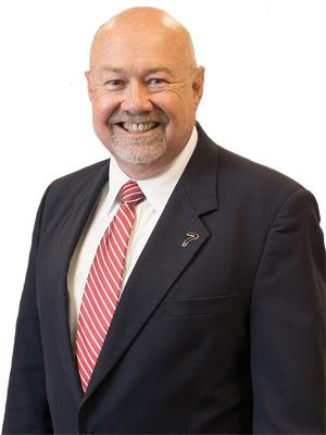 George Wise Attorney