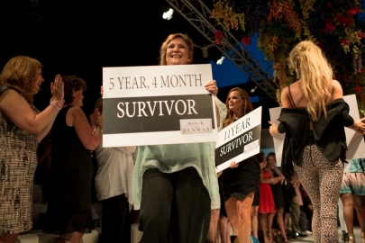Rock the Runway Tickets Now on Sale