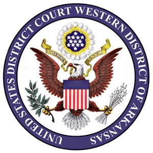 David Clay Fowlkes Named U.S. Attorney for the Western District
