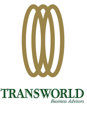 Transworld Office in Bentonville Changes Hands | Arkansas Business
