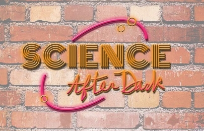 MOD's Science After Dark Returns with the Science of Mixology