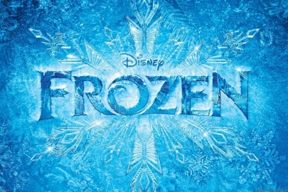 Disney's Frozen Screens at Movies in the Park This Wednesday