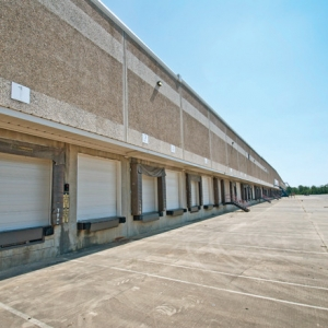 Maumelle Warehouse Sold for $20.7M