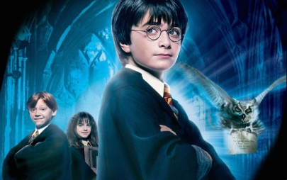 Harry Potter Performance Coming to Robinson Center