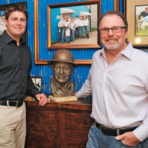 Fort Smith's Pruitt Tool & Supply Co. Going Global