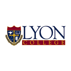 Lyon College Receives $1M Donation from Wilson Foundation ...