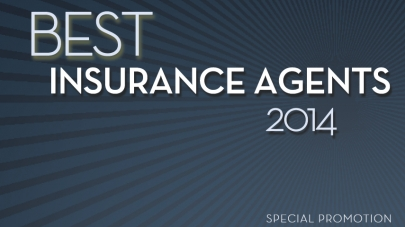 The Best Insurance Agents in Little Rock (Soirée Special Promotion)