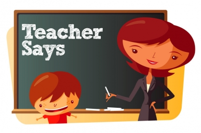 Family Chatter: 15 Things You Can Do To Keep the School Year Smooth