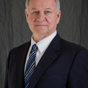 Arkansas Agriculture Official Announces Retirement