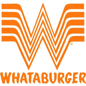 Whataburger Chain To Break Ground on First of Five Possible Locations in NWA