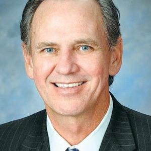 Former ASU Chancellor Repays Reimbursement for Mexico Lodging