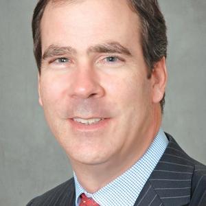 Murphy USA Posts First-Quarter Profit of $5.3M