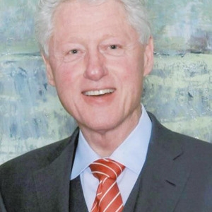 Bill Clinton to Speak at Central High Commemoration