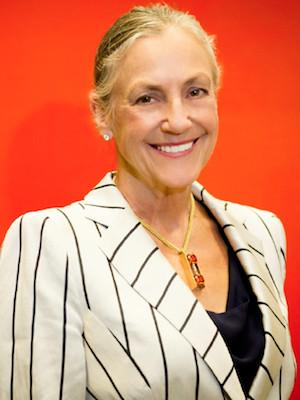 Alice Walton Announces New Art Bridges Foundation
