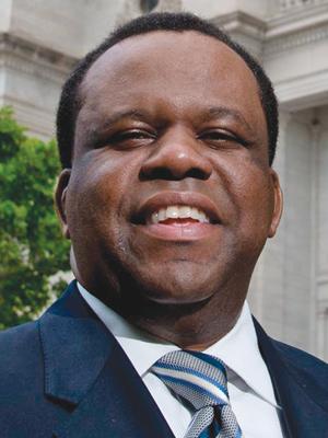 Southern Bancorp Community Partners Raises $2.5M to Expand Loans