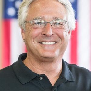 Steve Williams Leaves Arkansas Trucking Board