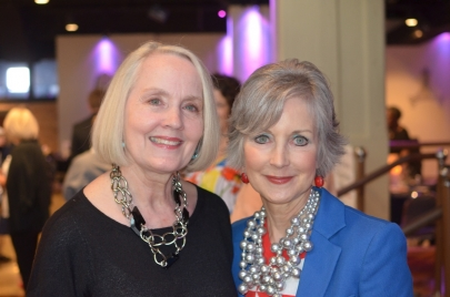 PHOTOS: Barbara Graves Farewell Party