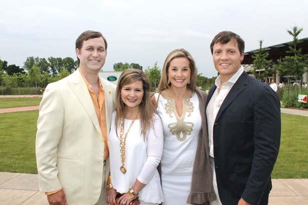Natalie robinson wedding