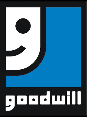 Kudos Goodwill Gains Rehab Accreditation Uams Names Oral