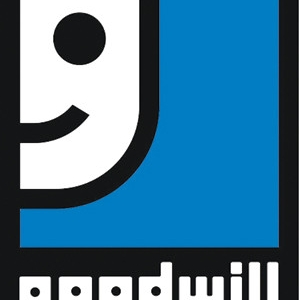 Kudos: Goodwill Gains Rehab Accreditation, UAMS Names Oral Health Clinic After Delta Dental