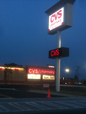 some new cvs pharmacy locations seek beer and wine permits