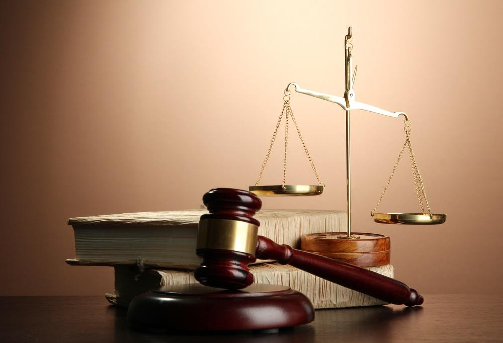 Law, lawyer, justice, shutterstock