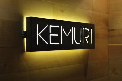 PHOTOS: Kemuri Opens in Hillcrest