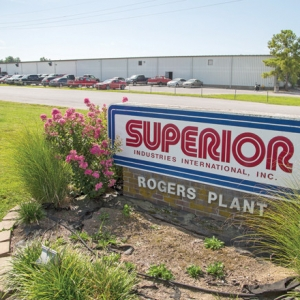 $4.8M Sale Visits Rogers Warehouse (NWA Real Deals)