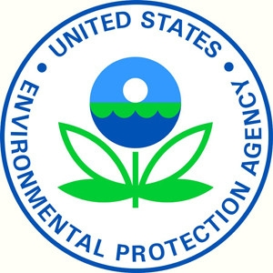 EPA's Move to Ban Insecticide Belt Could Have Major Impact for Arkansas Growers