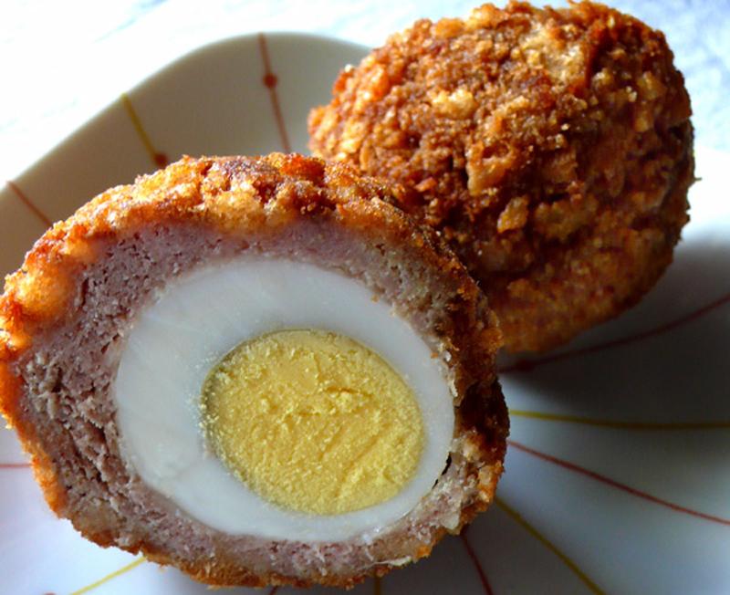 scotch-eggs.jpg